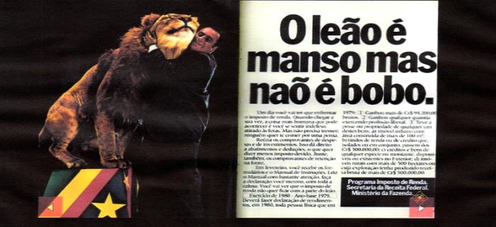 leao_manso