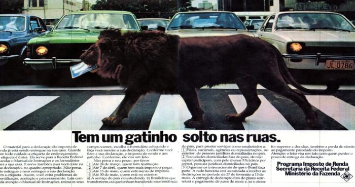 leao_solto_ruas